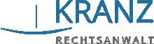 Anwaltskanzlei Kranz - Frankfurt am Main